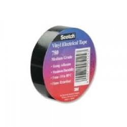 Изоляционная лента 3М™ Scotch® 780