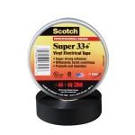 Изоляционная лента 3М™ Scotch® Super 33+