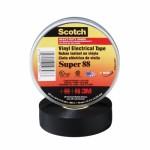 Изоляционная лента 3М™ Scotch® Super 88