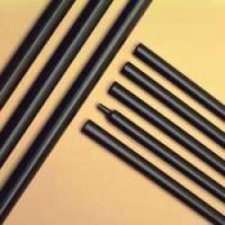 Толстостенные термоусаживаемые трубки HDT-A x/x с коэф. усадки 3:1